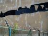 5a_36a-2_alcatraz-img_0159_rd