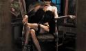 dudine BASSA - tavola 7 (43x46) - RGB