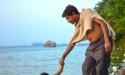 Father's Day_Kolkata_v
