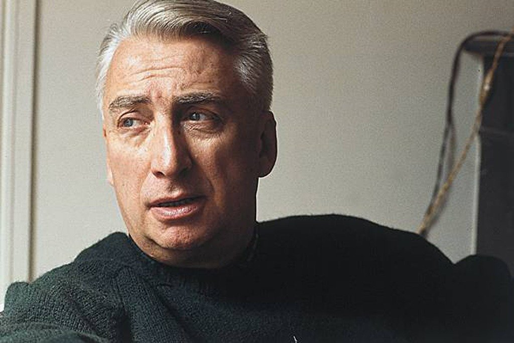 Roland_Barthes.jpg