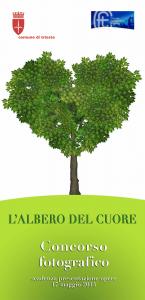 L'Albero del Cuore 2014