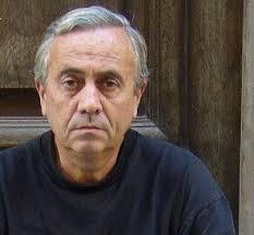 Carlos Penelas per bio