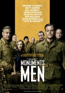monuments-men_cover