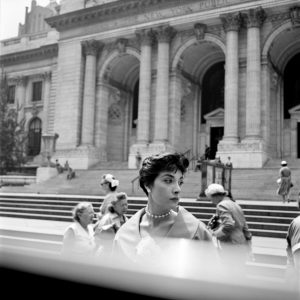 Finding Vivian Maier Still 3, Credit IFC Films