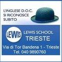Lewis School Trieste