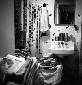 vivian_maiers_darkroom_cameras_large