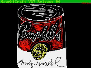 2_Andy_Warhol_Campbells_1985_AWF