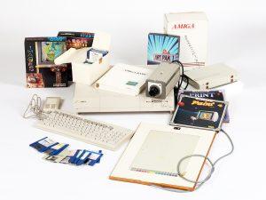Amiga-Hardware-Warhol