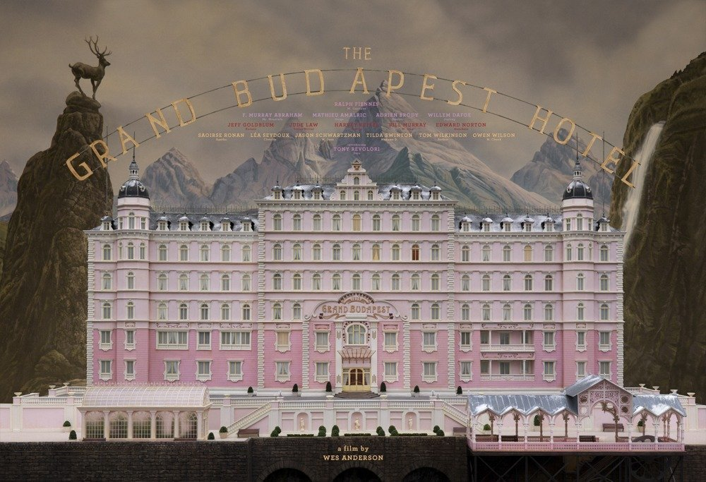 grand_budapest_hotel1.jpg