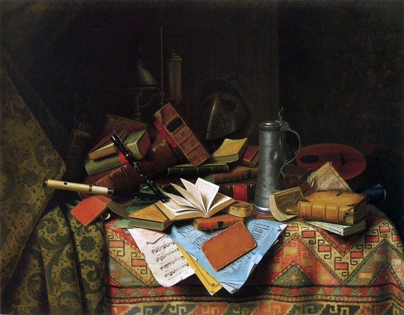 Harnett_William_A_Study_Table_1882.jpg