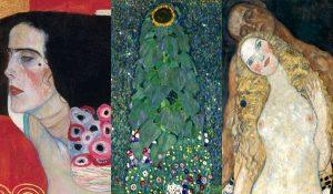 Klimt-alle-origini-di-un-mito