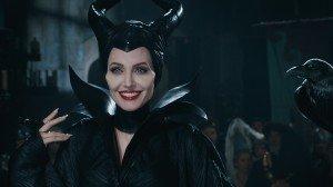 maleficent-2014-wallpaper-movie-hd-1920x1080