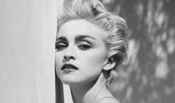 Madonna-Herb-Ritts-Session-madonna-25387220-577-700-2.jpg