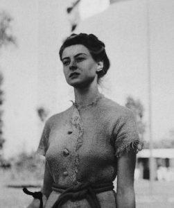 Anita Pittoni
