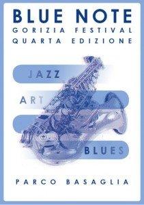 Gorizia Blue Note