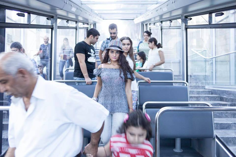 girladi-autobus.jpg