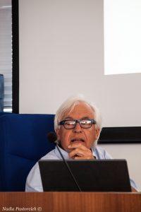 Giulio Stagni
