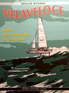 Giulio Stagni - Velaveloce