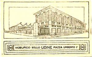 immagine di copertina. da una cartolina d'epoca