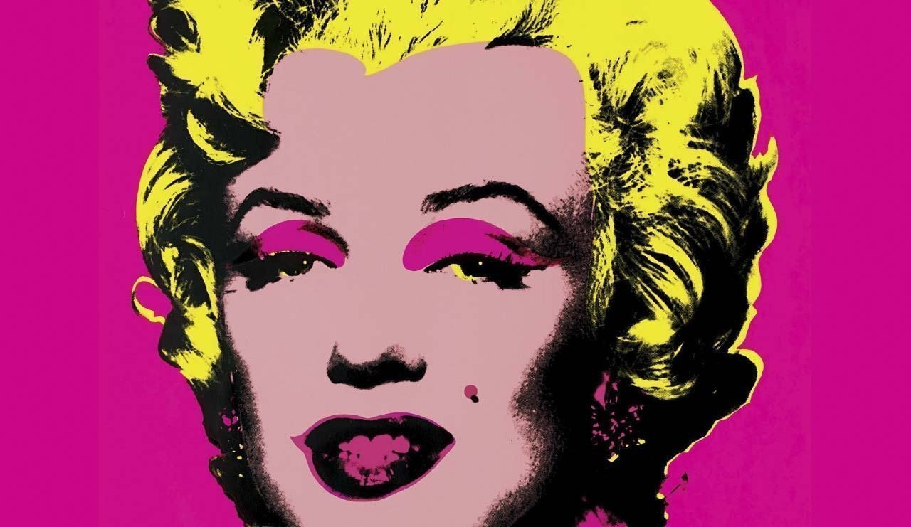Andy-Warhol-Wallpaper-9.jpg