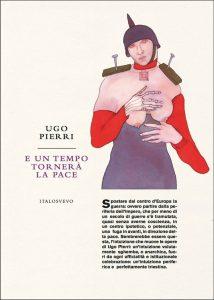 Ugo_Pierri_09