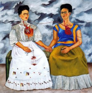 frida-kahlo-le-due-frida-1939