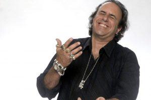 Steve Alan Kaufman