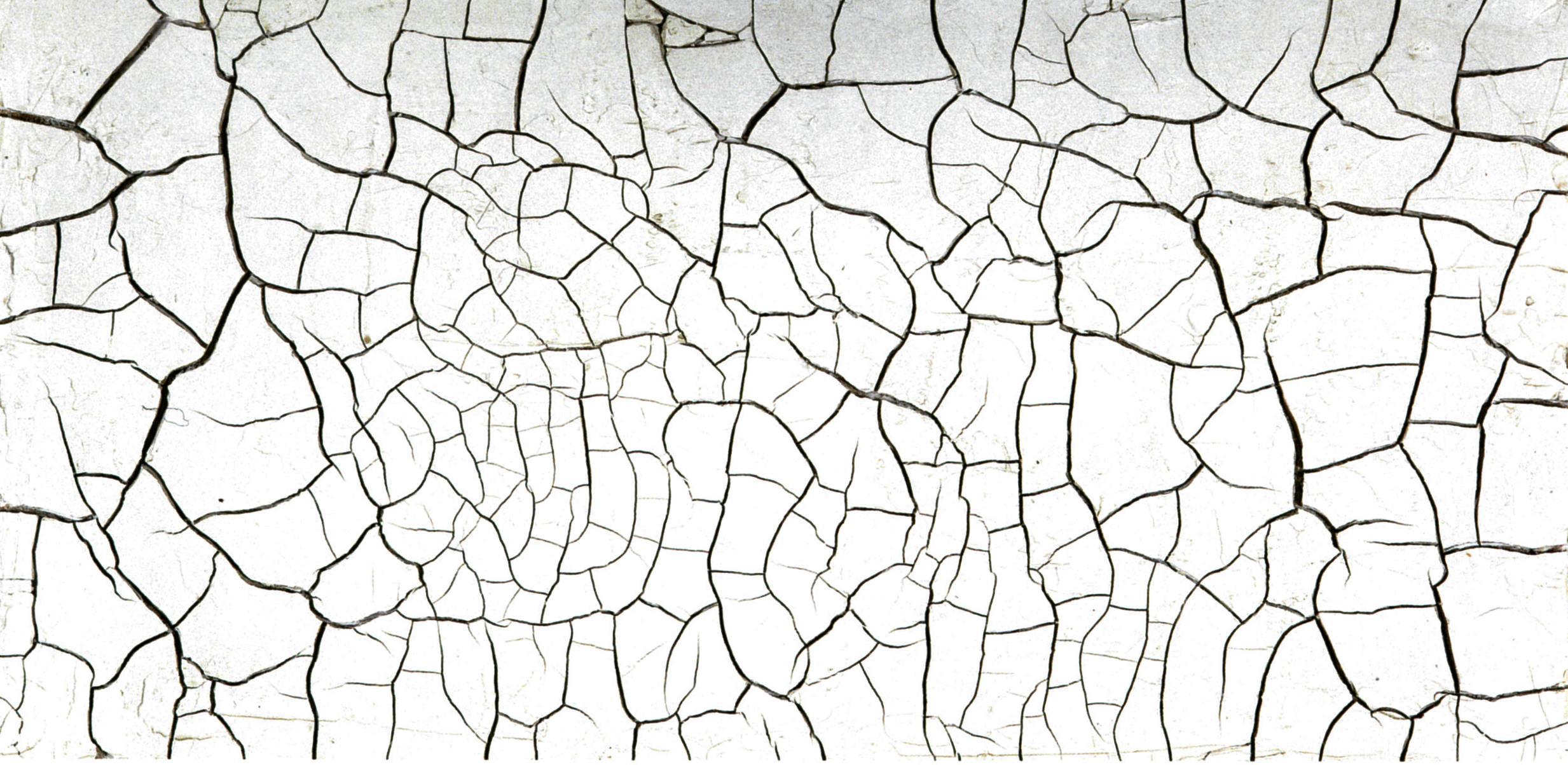 6-burri-white-cretto-1975.jpg