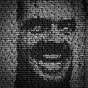 ASCII Art - Computer Art