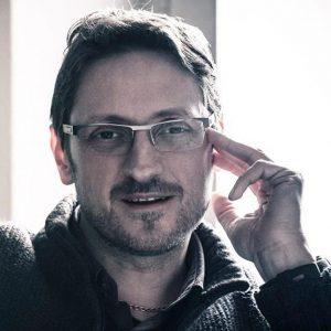 Roberto Srelz