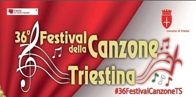 Festival-Canzone-Triestina1.jpg