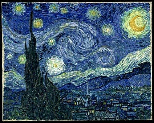 notte-stellata1.jpg