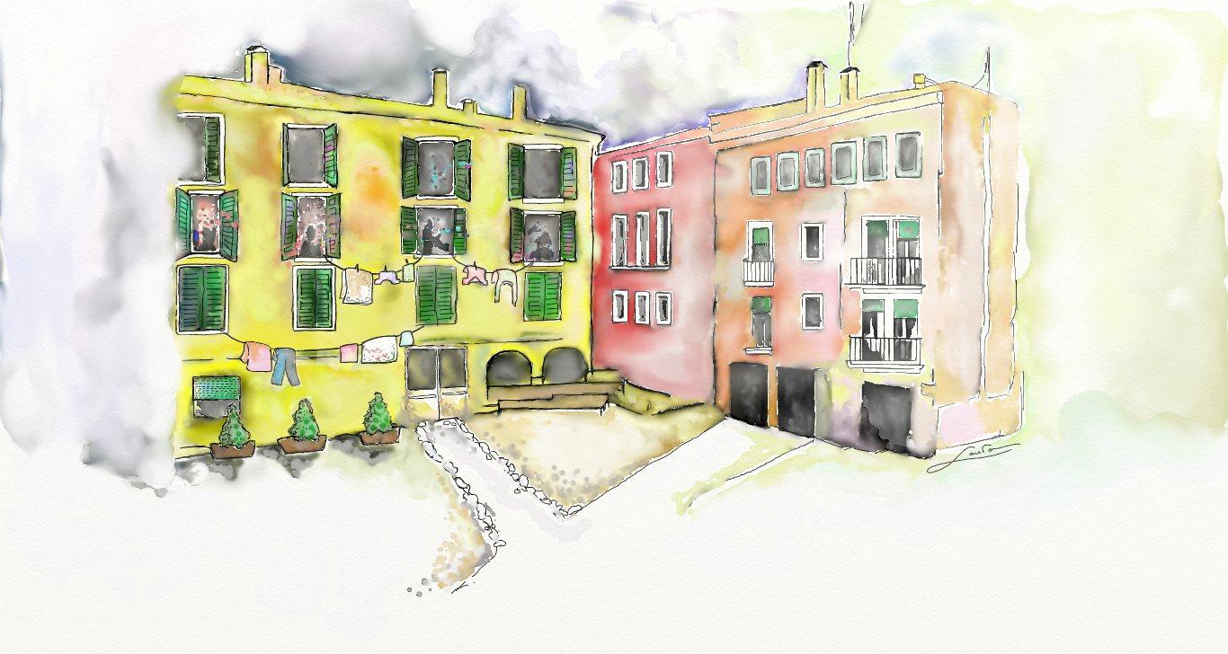condominio-al-buio-1.jpg