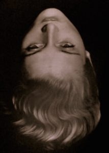 Man Ray Lee Miller