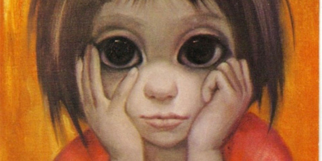 big-eyes-trailer-1098888-TwoByOne.jpg