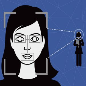 Facebook - Face Recognition