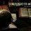 L'orologio di Monaco: Giorgio Pressburger e Mauro Caputo
