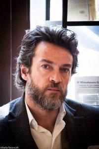 Alessio Boni (Ph Pastorcich)