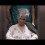 La Cura: il cortometraggio di Andrea Andolina