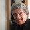 Gianfranco Jannuzzo: serietà e passione