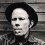Anton Corbijn: il rock, il cinema, una macchina fotografica