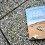 Pagine di sabbia: Trieste, il deserto e le biblioteche rivelate: la saga Bibliopolis continua
