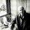 Gianni Gori: Trieste tra operetta e opera