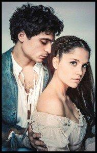 Romeo-e-Giulietta
