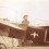Gianni Widmer: aviatore di frontiera