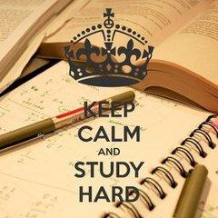 voglia-di-studiare