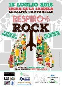 Respiro Rock