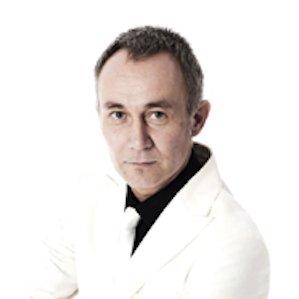 Paolo Mosele