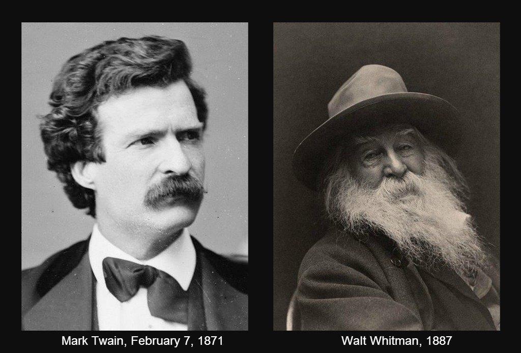 Twain-and-Whitman.jpg