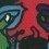 La distruzione: Dante Virgili, un desiderio di male profondo